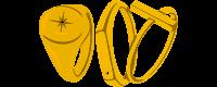Ghyttan